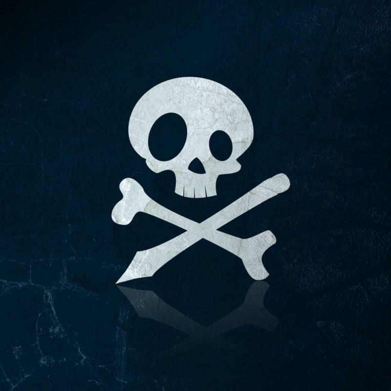 10 Most Popular Skull And Crossbones Wallpaper FULL HD 1920×1080 For PC Desktop 2018 free download skull crossbones wallpapers hd free 484592 skull and bones 800x800