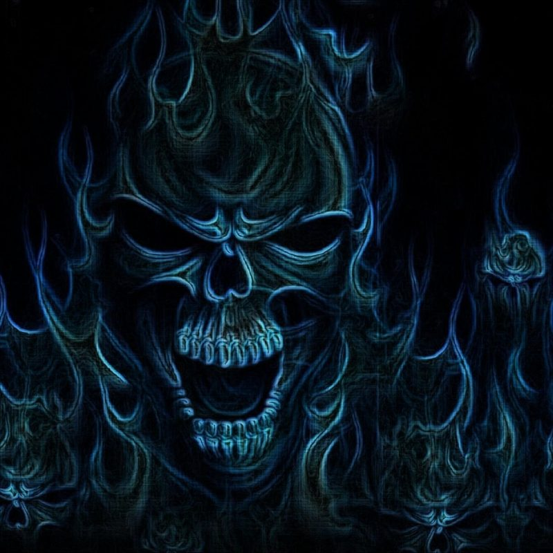 10 Most Popular Skull Wallpaper Hd 1920X1080 FULL HD 1920×1080 For PC Desktop 2020 free download skull full hd wallpaper and background image 1920x1080 id505346 800x800