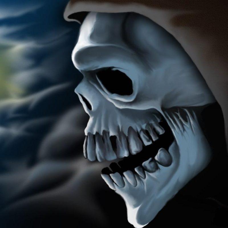 10 Latest Free Wallpaper Of Skulls FULL HD 1920×1080 For PC Desktop 2018 free download skull wallpaper hd collection for free download hd wallpapers 800x800
