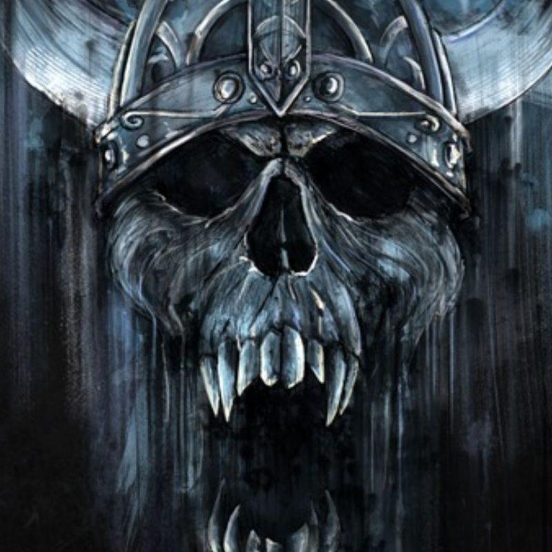 10 Most Popular Skull Wallpaper Hd 1920X1080 FULL HD 1920×1080 For PC Desktop 2020 free download skull wallpaper hd download wallpaper pinterest 800x800