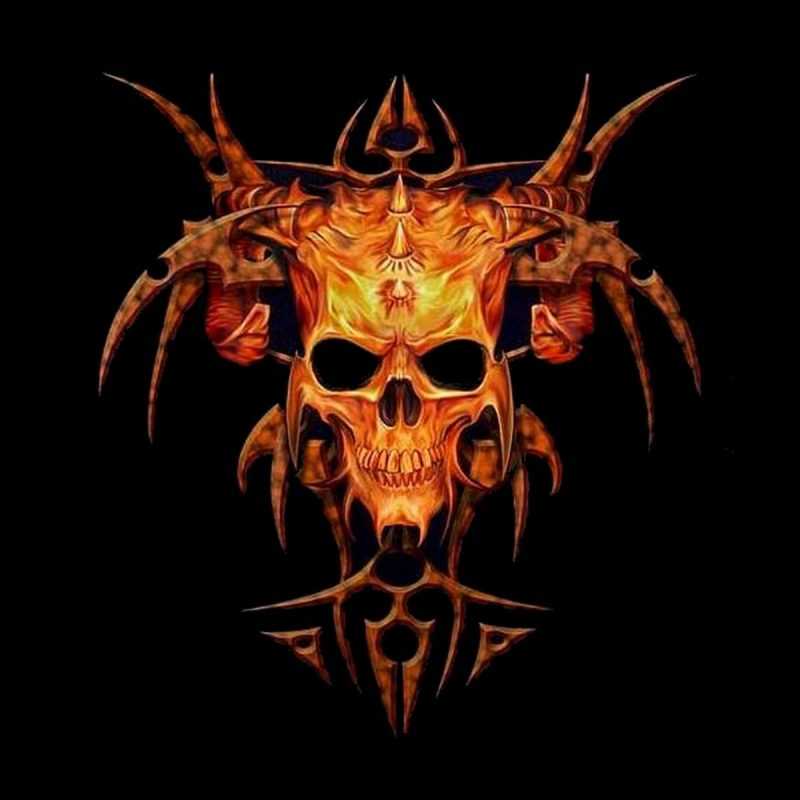 10 New Danger Skull Wallpapers Free Download FULL HD 1920×1080 For PC Desktop 2018 free download skull wallpapers download group 83 1 800x800