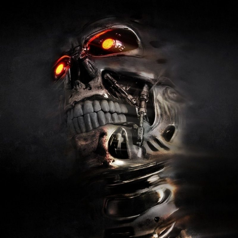 10 Latest Skulls Wallpapers Free Download FULL HD 1920×1080 For PC Desktop 2018 free download skull wallpapers free download group 59 2 800x800