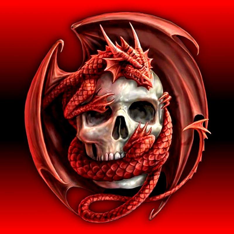 10 Latest Free Skull Wallpaper Download FULL HD 1920×1080 For PC Background 2018 free download skull wallpapers high quality download free wallpapers pinterest 1 800x800