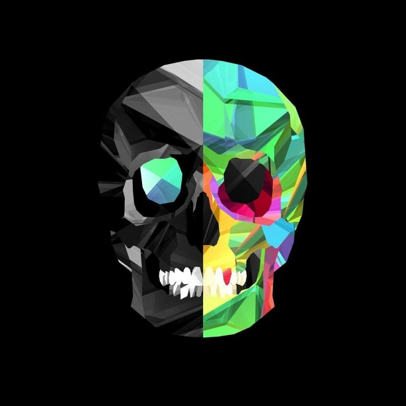 10 Latest Cool Skull Wallpapers Hd FULL HD 1080p For PC Background 2020 free download skull wallpapers high quality resolution is cool wallpapers i 800x800