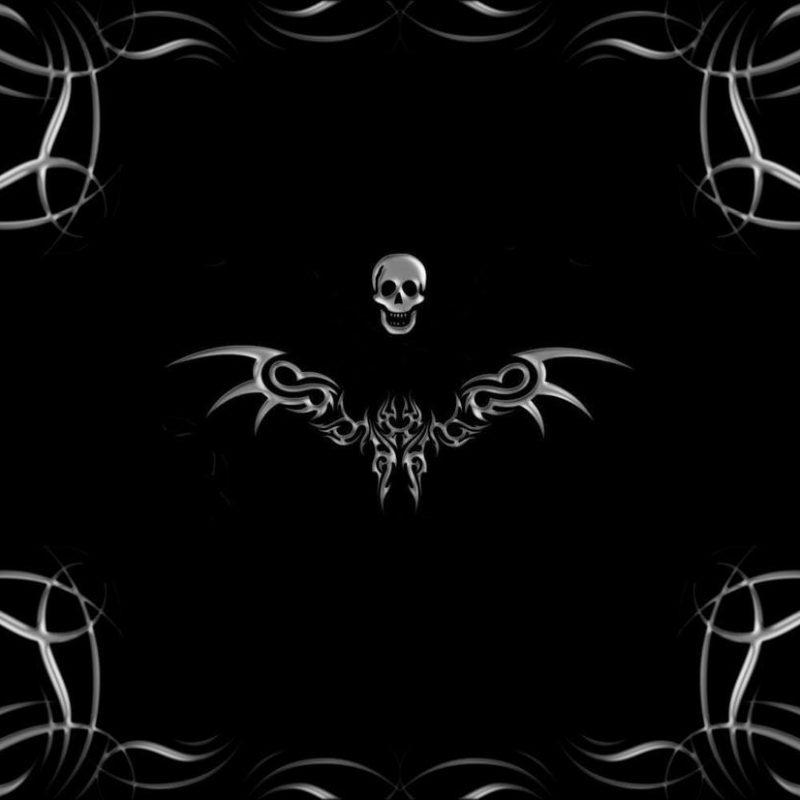 10 Most Popular Skulls And Crosses Wallpaper FULL HD 1920×1080 For PC Background 2018 free download skulls and bones wallpapers wallpaper cave 800x800