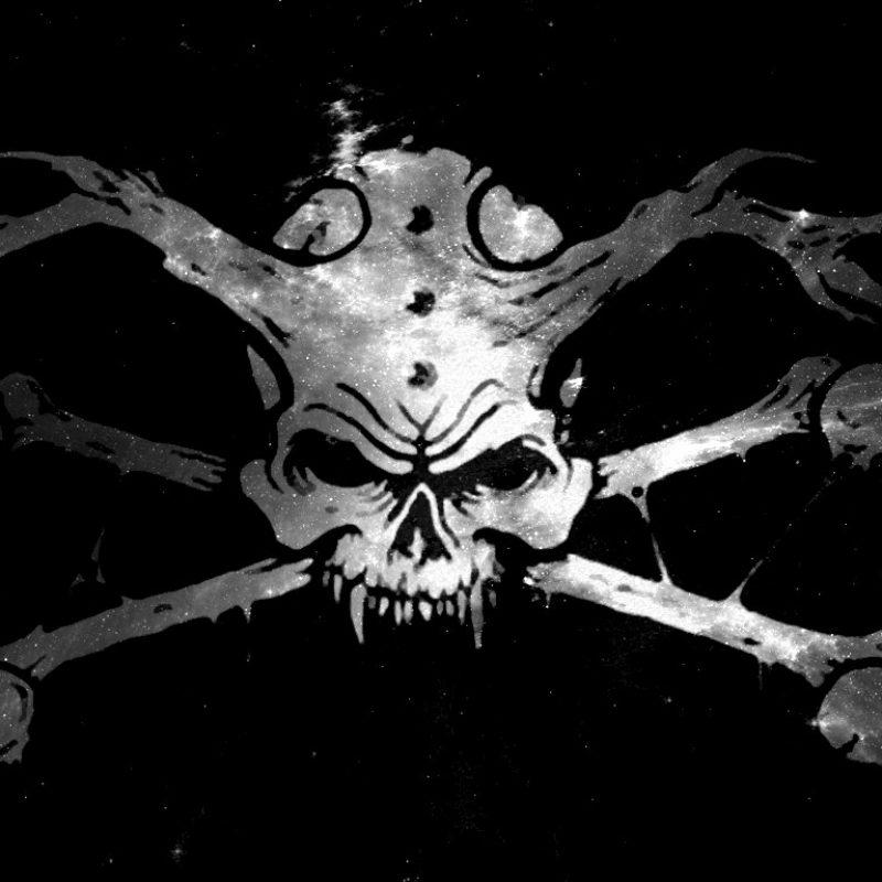 10 Most Popular Skull And Crossbones Wallpaper FULL HD 1920×1080 For PC Desktop 2018 free download skulls and crossbones wallpaper desktop background extra wallpaper 800x800