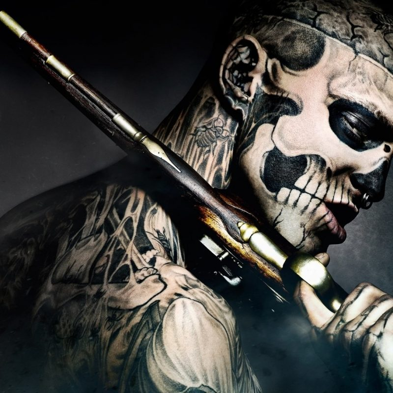 10 New Cool Skull And Guns Wallpapers FULL HD 1080p For PC Desktop 2020 free download skulls and guns wallpaper 59 images 800x800
