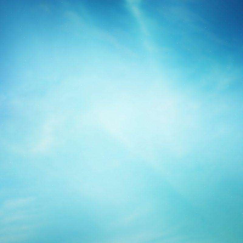 10 Latest Sky Blue Background Hd FULL HD 1920×1080 For PC Desktop 2020 free download sky background e29da4 4k hd desktop wallpaper for 4k ultra hd tv 800x800