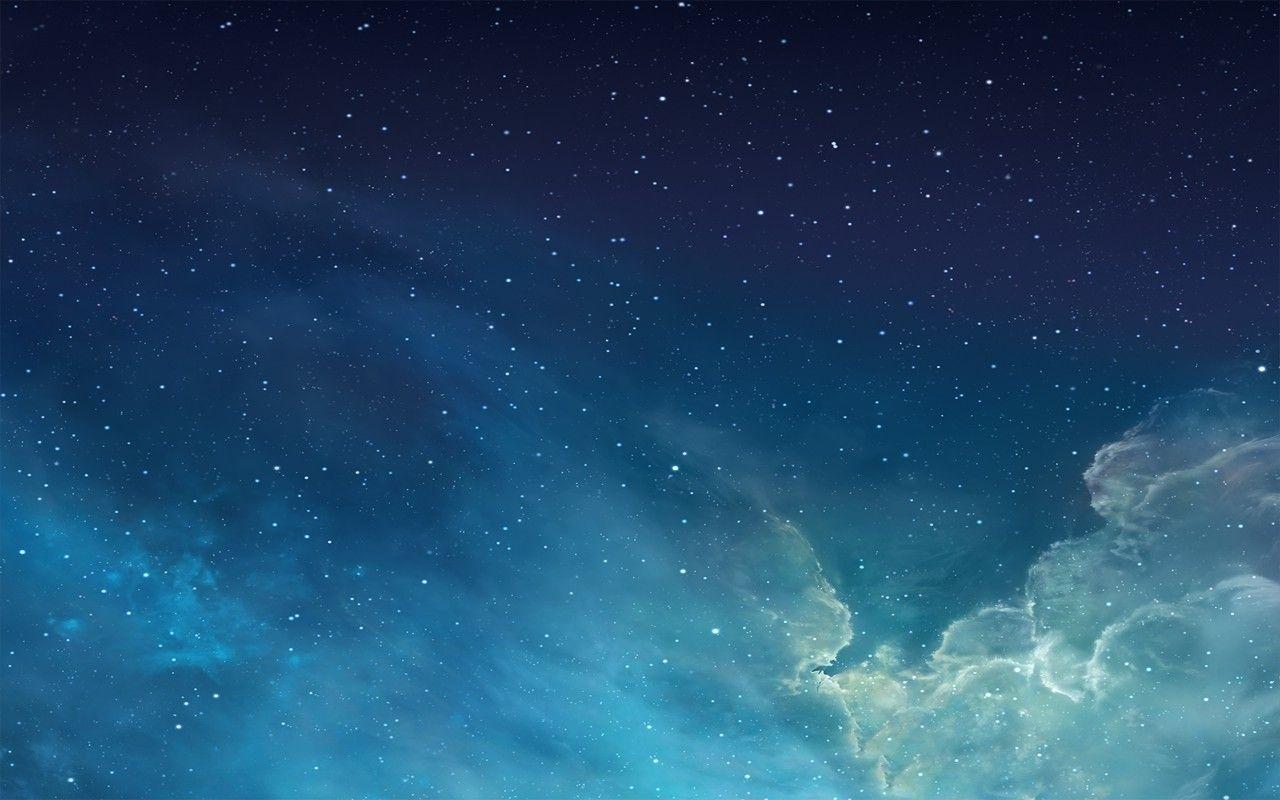 sky background http://imgkid/sky-tumblr-background.shtml