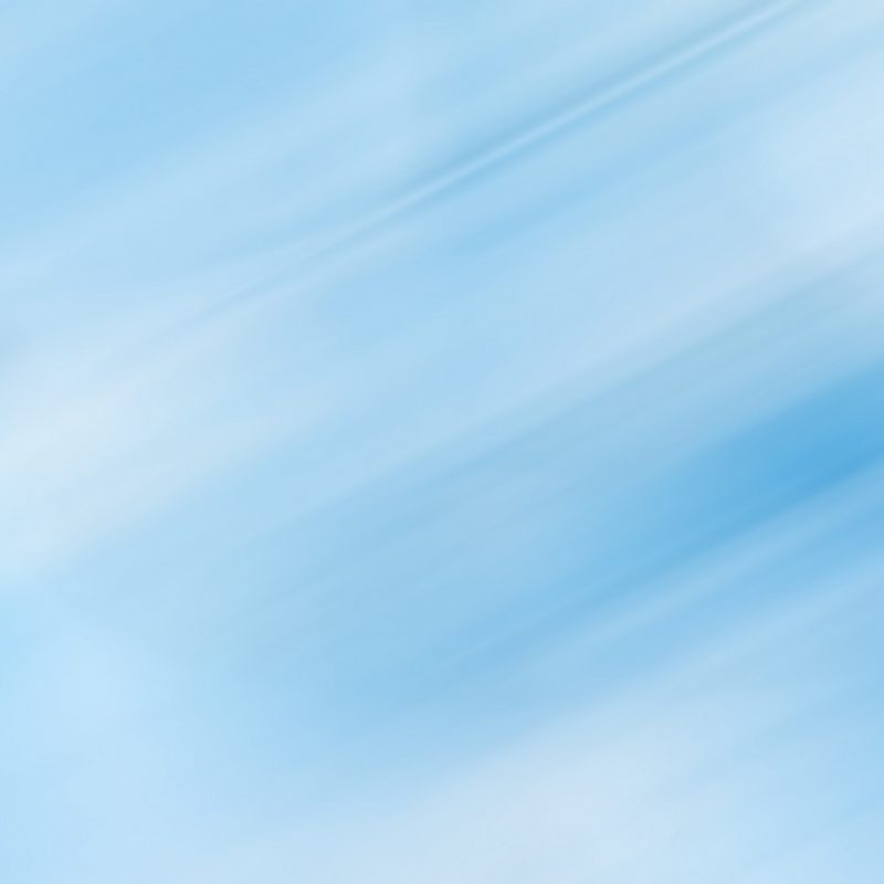 10 Latest Sky Blue Background Hd FULL HD 1920×1080 For PC Desktop 2020 free download %name