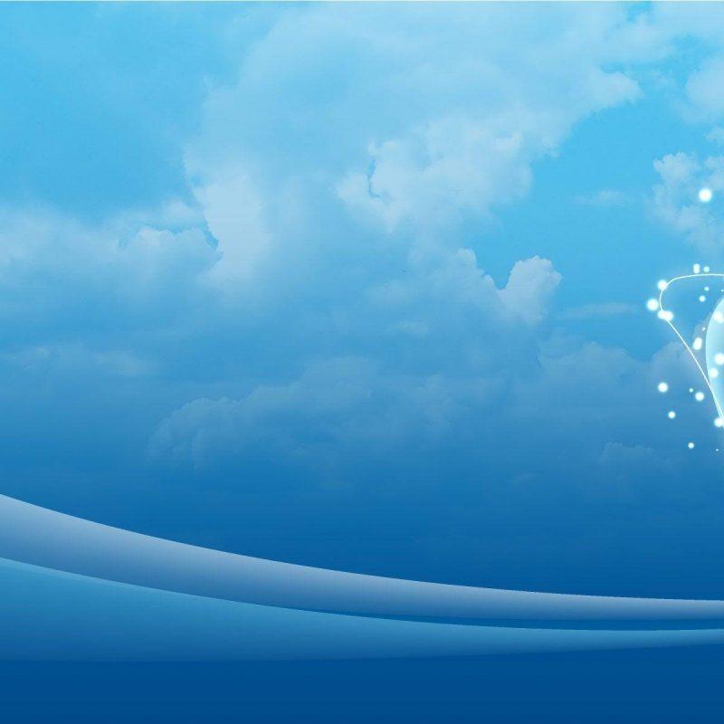 10 Most Popular Sky Blue Background Wallpaper FULL HD 1920×1080 For PC Desktop 2018 free download sky blue backgrounds wallpaper cave 2 800x800