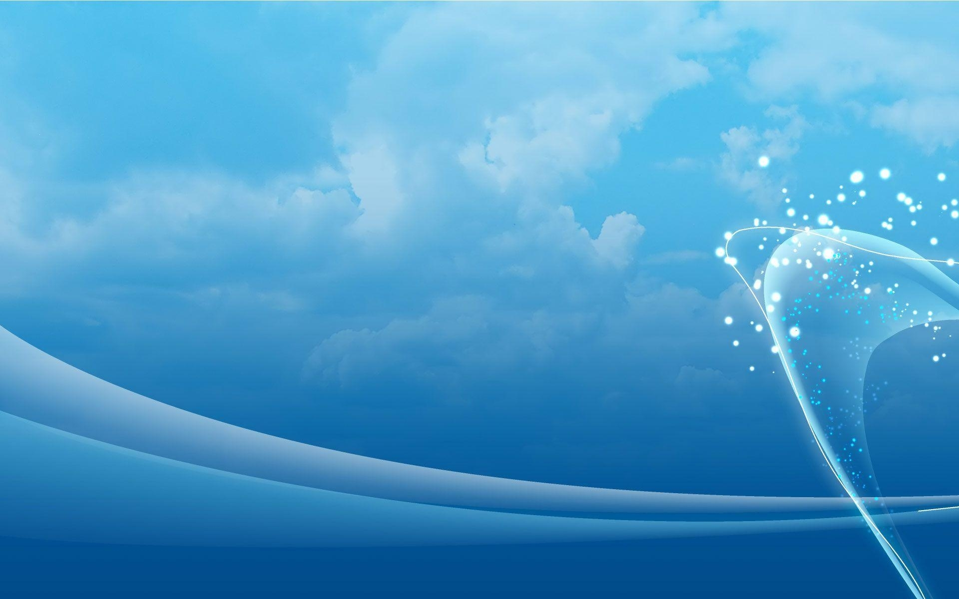 sky blue backgrounds - wallpaper cave