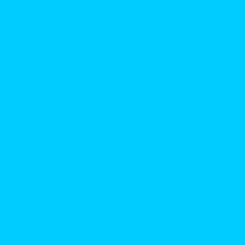 10 Latest Sky Blue Background Hd Full Hd 1920 1080 For Pc Desktop
