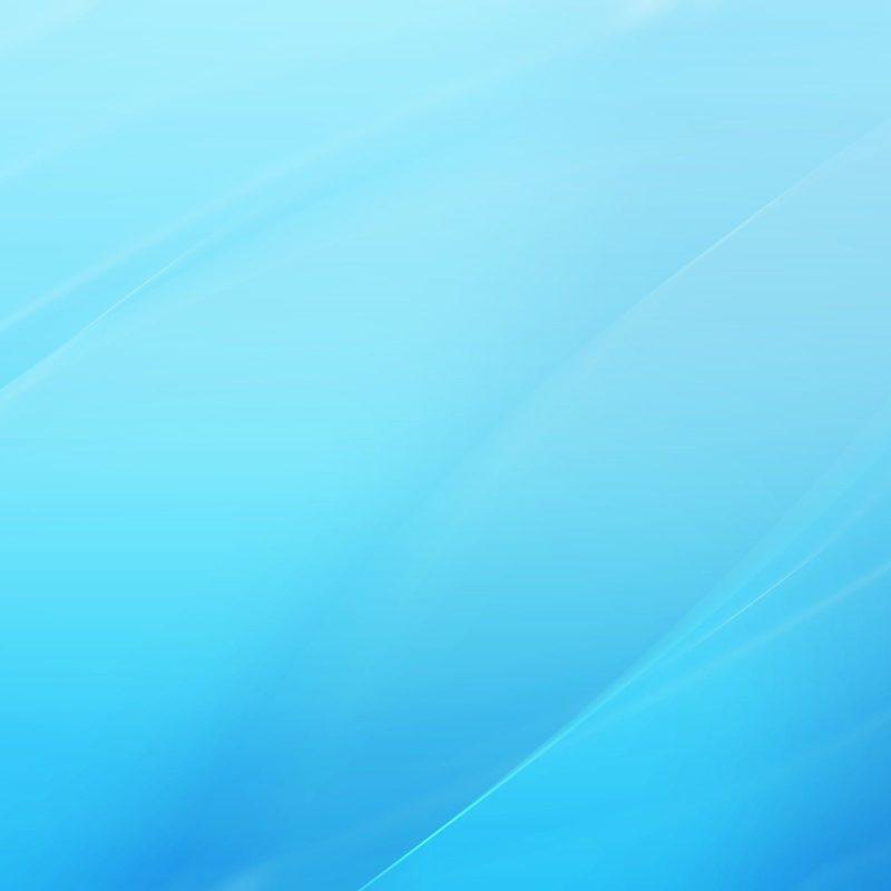 10 Most Popular Sky Blue Background Wallpaper FULL HD 1920×1080 For PC Desktop 2018 free download sky blue wallpaper bdfjade 800x800