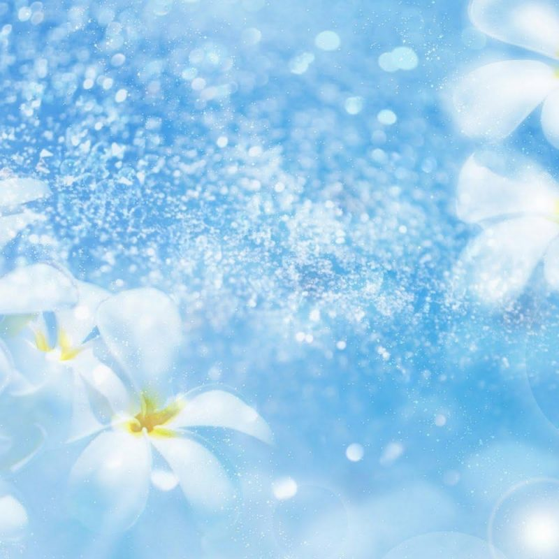 10 Most Popular Sky Blue Background Wallpaper FULL HD 1920×1080 For PC Desktop 2018 free download sky blue wallpapers wallpaper cave 2 800x800