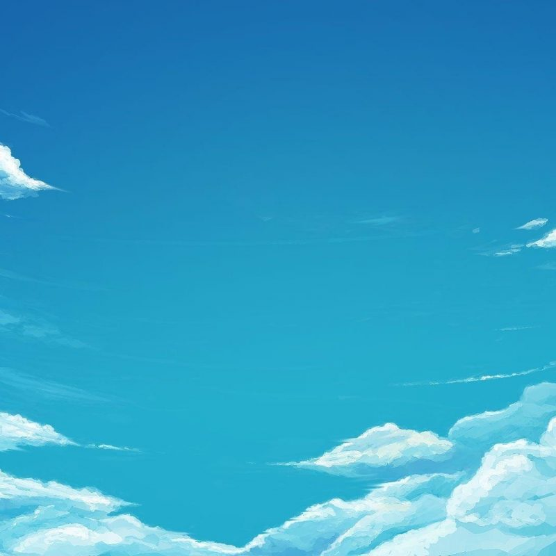 10 Latest Sky Blue Background Hd FULL HD 1920×1080 For PC Desktop 2020 free download sky blue wallpapers wallpaper cave 800x800