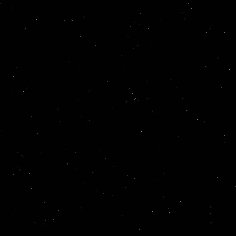 10 New Black Sky With Stars Background FULL HD 1920×1080 For PC Background 2021 free download sky stars black background animation free footage hd youtube 800x800