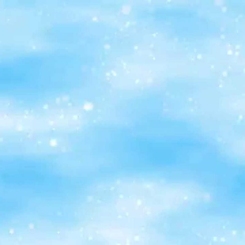 10 Latest Sky Blue Background Hd FULL HD 1920×1080 For PC Desktop 2020 free download sky with bubbles and pretty effects background hd youtube 800x800