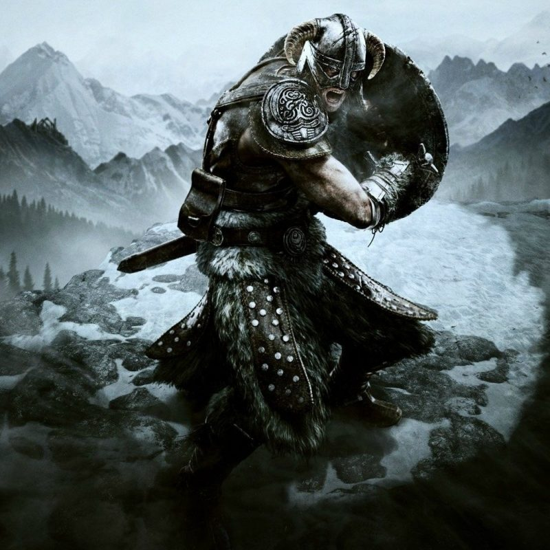 10 Latest Skyrim Wallpaper 1920X1080 Hd FULL HD 1080p For PC Background 2018 free download skyrim hd wallpaper 1920x1080 id41404 wallpapervortex 800x800