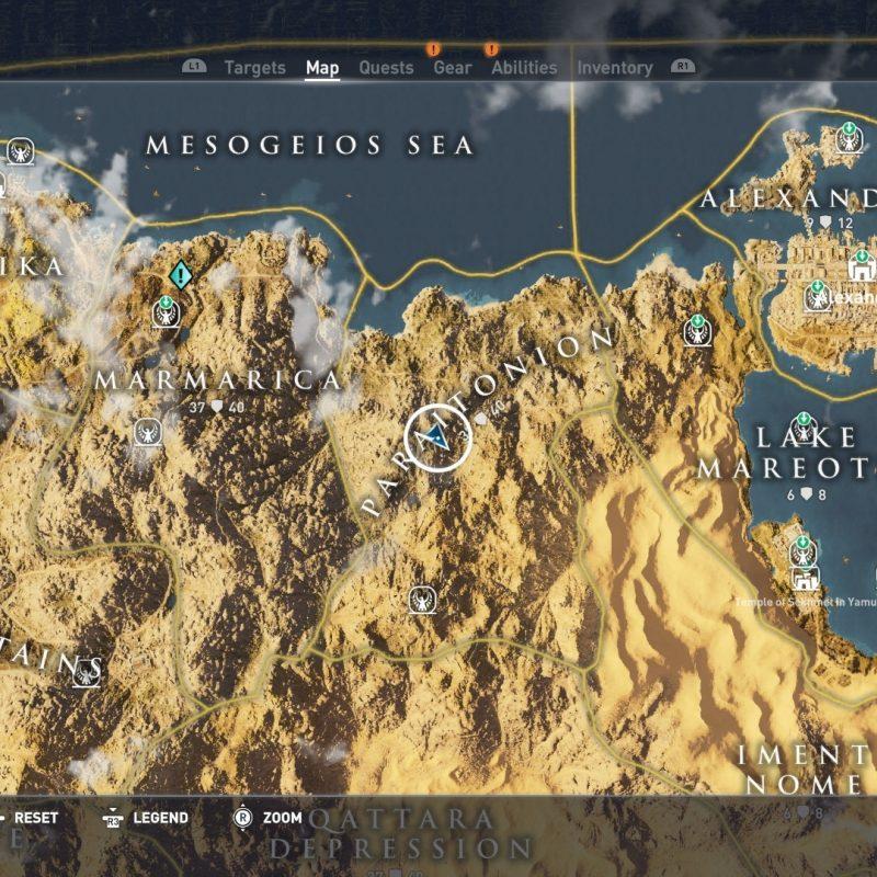10 New Map Of Skyrim Wallpaper FULL HD 1920×1080 For PC Desktop 2020 free download skyrim map wallpaper 63 images 800x800