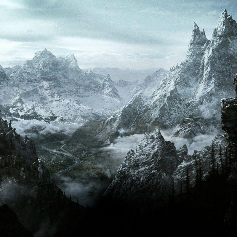 10 Most Popular Skyrim Wallpaper Hd 1920X1080 FULL HD 1920×1080 For PC Background 2021 free download skyrim wallpapers 1920x1080 wallpaper cave 800x800