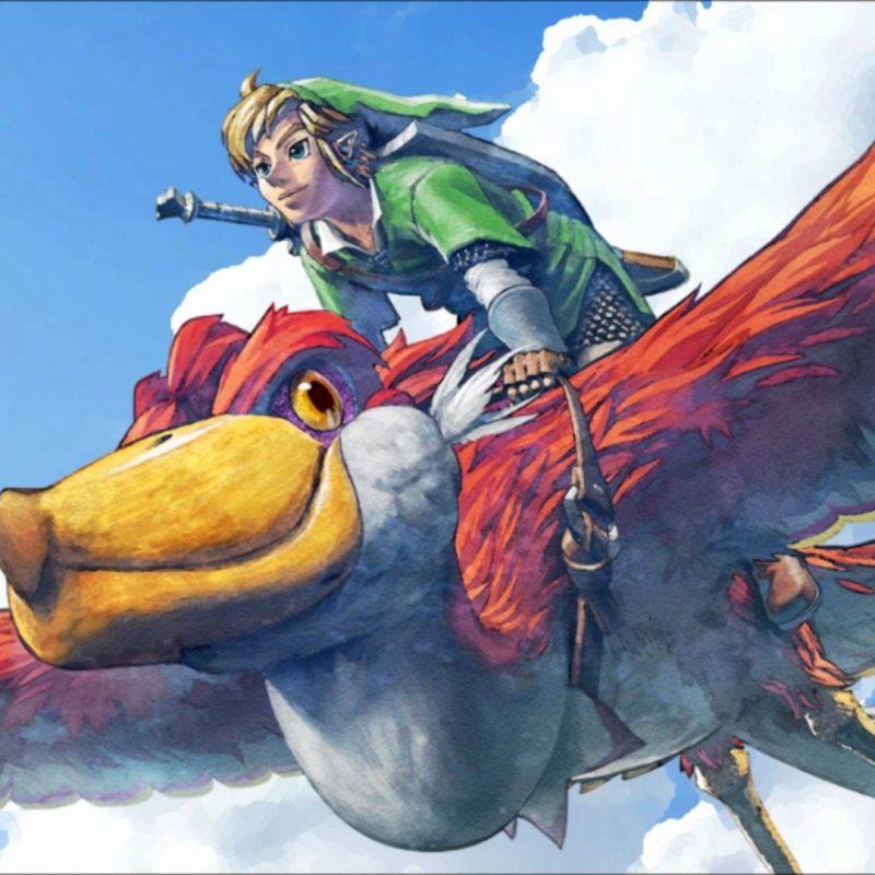 10 Best Zelda Skyward Sword Wallpaper FULL HD 1080p For PC Desktop 2018 free download skyward sword wallpaper youtube 800x800