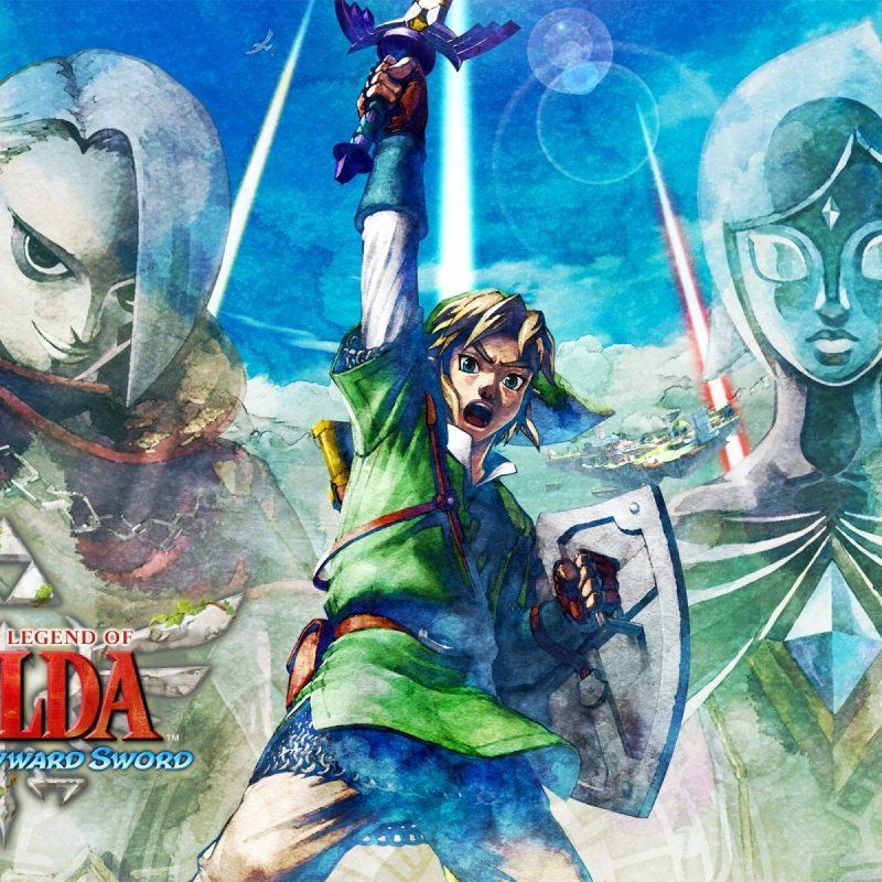 10 Latest Legend Of Zelda Skyward Sword Wallpaper FULL HD 1920×1080 For PC Background 2018 free download skyward sword zelda no densetsu wallpaper 1588218 zerochan 800x800