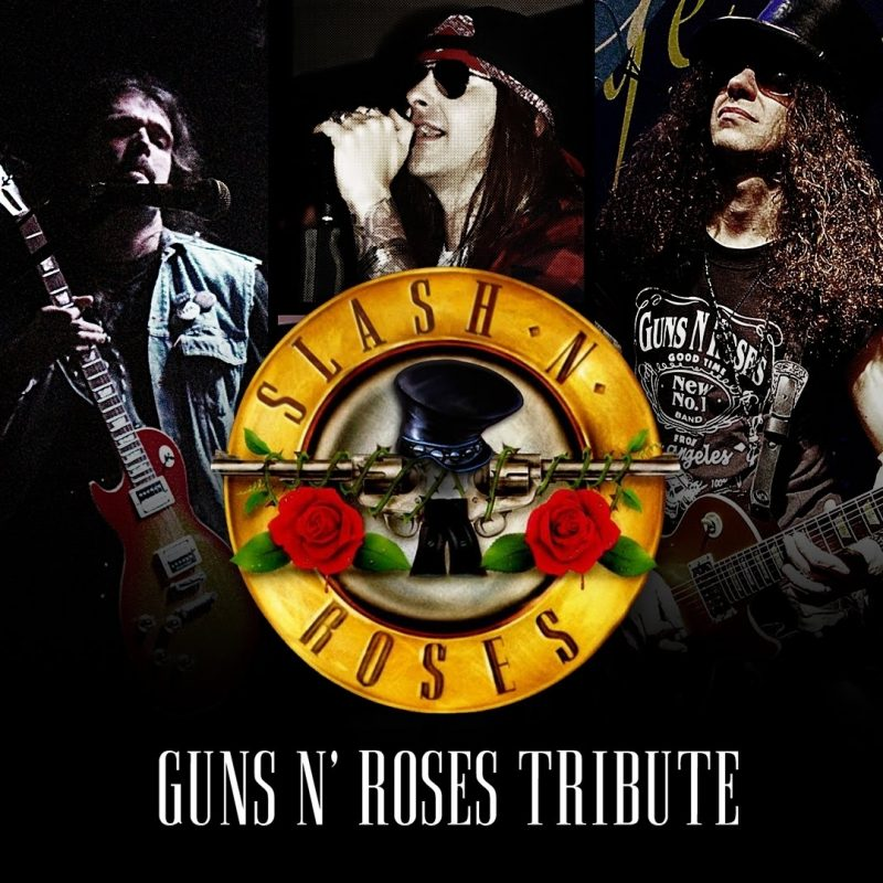 10 Latest Slash Guns N Roses Wallpaper FULL HD 1080p For PC Desktop 2018 free download slash n roses guns n roses tribute promo 2015 youtube 800x800