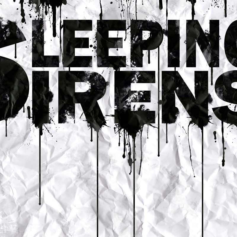 10 Best Sleeping With Sirens Wallpaper FULL HD 1080p For PC Background 2021 free download sleeping with sirens 15532 2560x1600 px hdwallsource 800x800