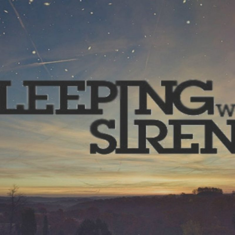 10 Best Sleeping With Sirens Wallpaper FULL HD 1080p For PC Background 2021 free download sleeping with sirens bands wallpaper 1920x1080 198916 wallpaperup 800x800