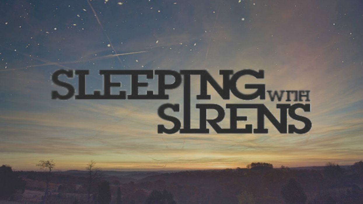 sleeping with sirens bands wallpaper | 1920x1080 | 198916 | wallpaperup