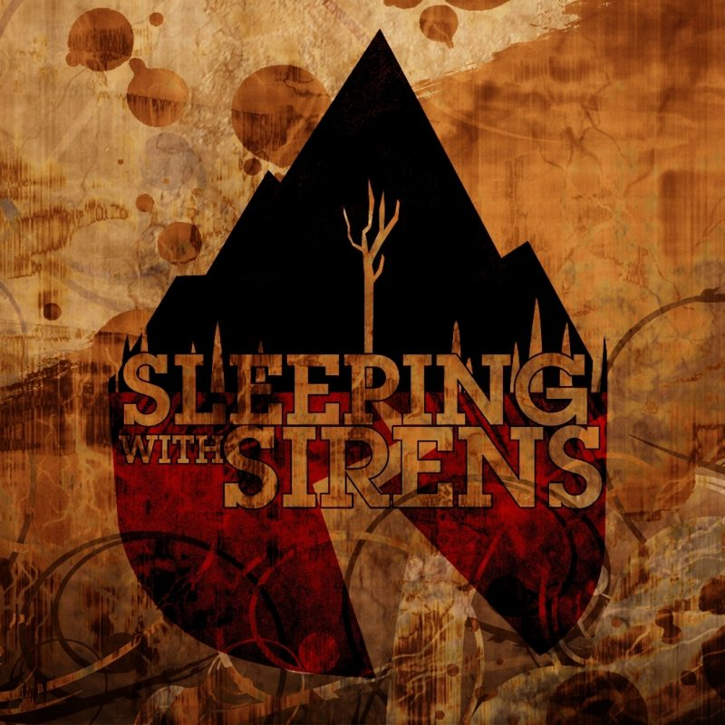10 Best Sleeping With Sirens Wallpaper FULL HD 1080p For PC Background 2021 free download sleeping with sirens full hd wallpaper and background image 800x800