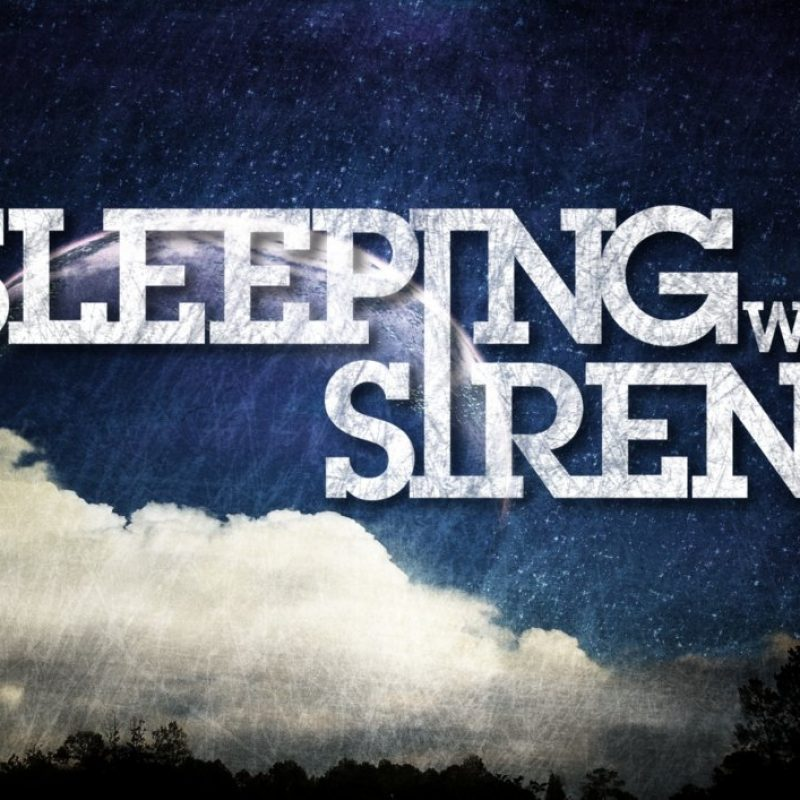 10 Best Sleeping With Sirens Wallpaper FULL HD 1080p For PC Background 2021 free download sleeping with sirens wallpaper w o glowdarkdissolution on 800x800