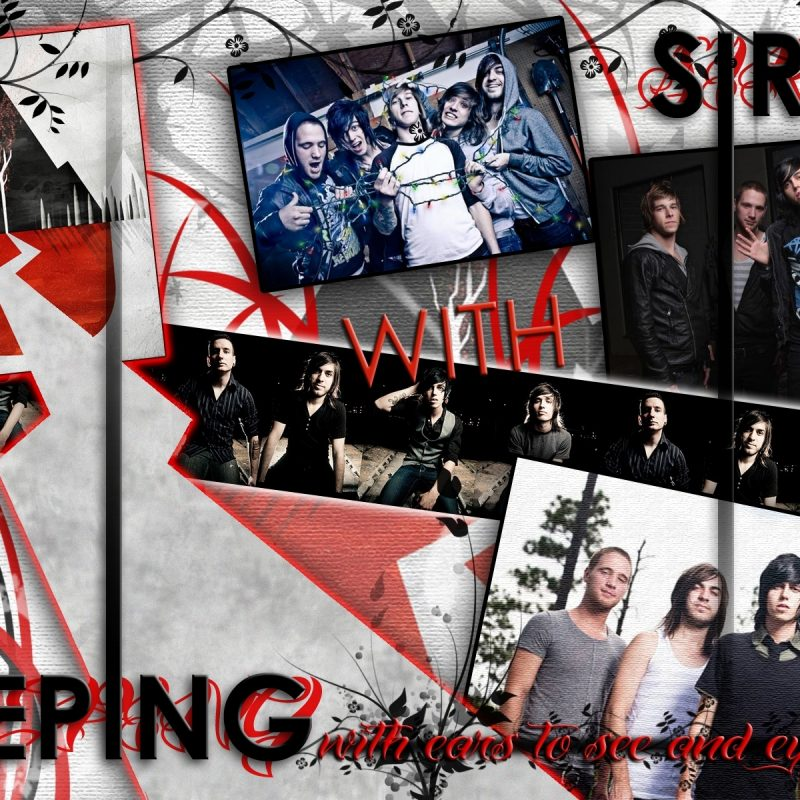 10 Best Sleeping With Sirens Wallpaper FULL HD 1080p For PC Background 2021 free download sleeping with sirens wallpaperraize on deviantart 800x800