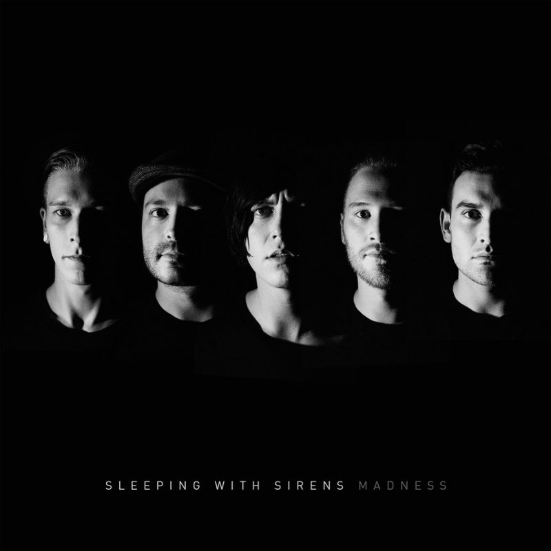10 Best Sleeping With Sirens Wallpaper FULL HD 1080p For PC Background 2021 free download sleeping with sirens wallpapers hd download 800x800