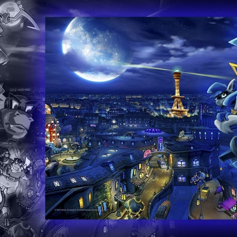 10 Most Popular Sly Cooper Wallpaper 1920X1080 FULL HD 1080p For PC Desktop 2020 free download sly cooper wallpapers group with 25 items 800x800