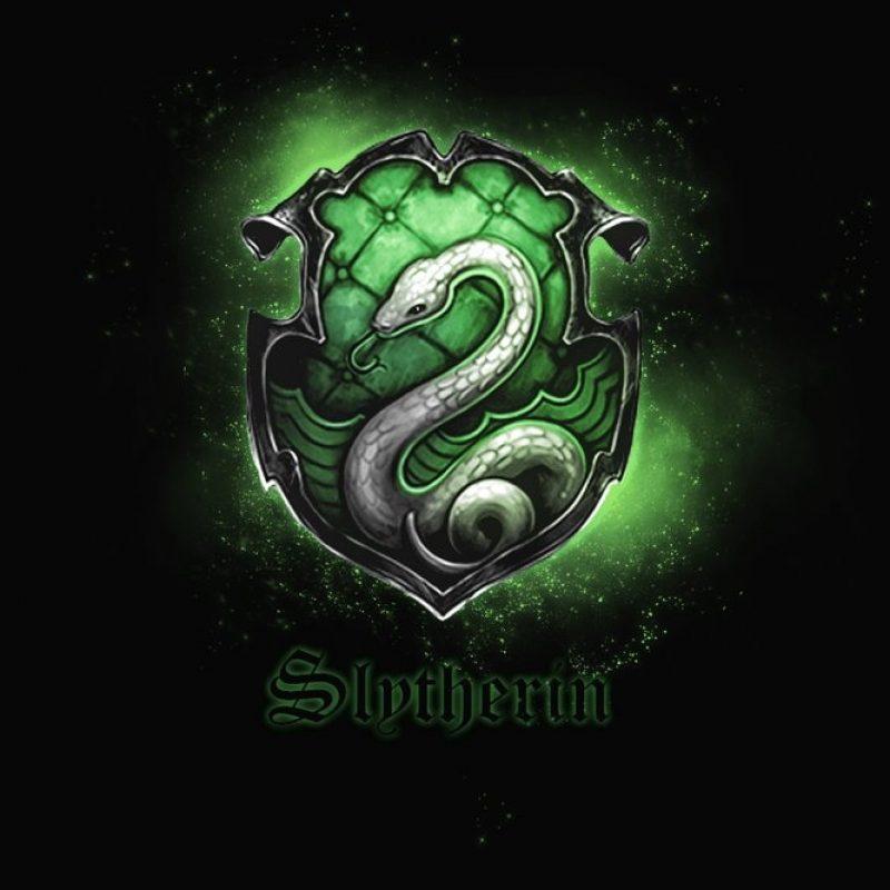 10 Best Harry Potter Slytherin Background FULL HD 1920×1080 For PC Desktop 2018 free download slytherin wallpaper hdtana jo on deviantart 800x800
