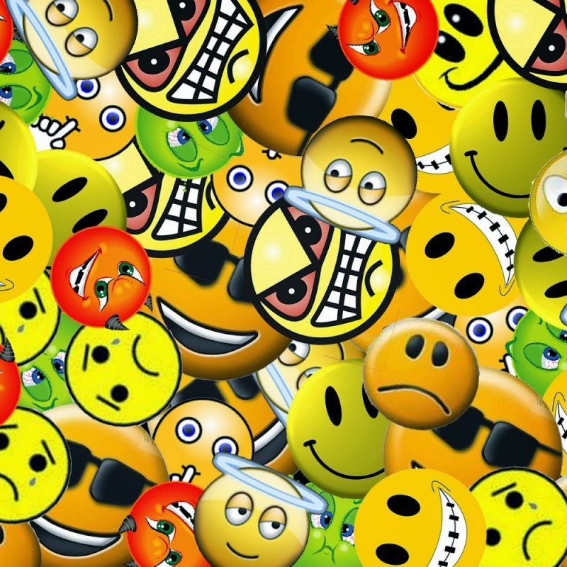 10 Latest Colorful Smiley Face Wallpaper FULL HD 1080p For PC Background 2018 free download smiley face background hd wallpaper for mobile facebook free download 800x800