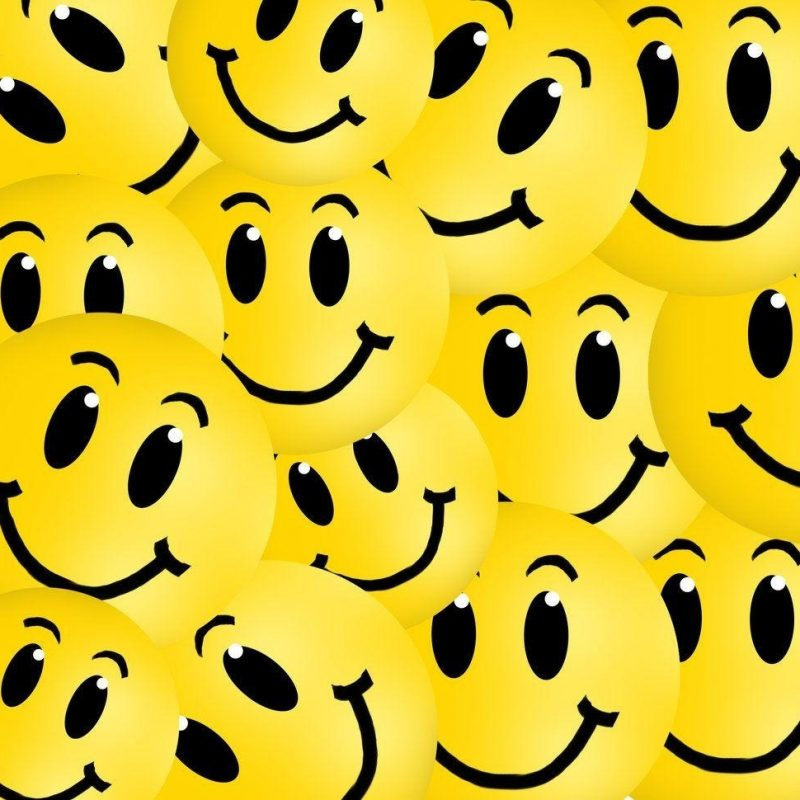 10 Latest Colorful Smiley Face Wallpaper FULL HD 1080p For PC Background 2018 free download smiley face backgrounds wallpaper cave 800x800