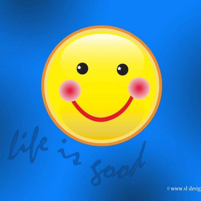 10 Latest Colorful Smiley Face Wallpaper FULL HD 1080p For PC Background 2018 free download smileys smiley symbol 10 beautiful smiley wallpapers smile and 800x800