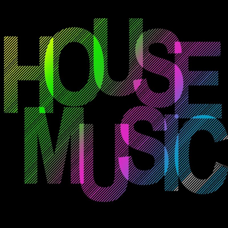 10 Best House Music Dj Wallpaper FULL HD 1080p For PC Desktop 2018 free download smooth soulful house music mixdj chill x youtube 800x800