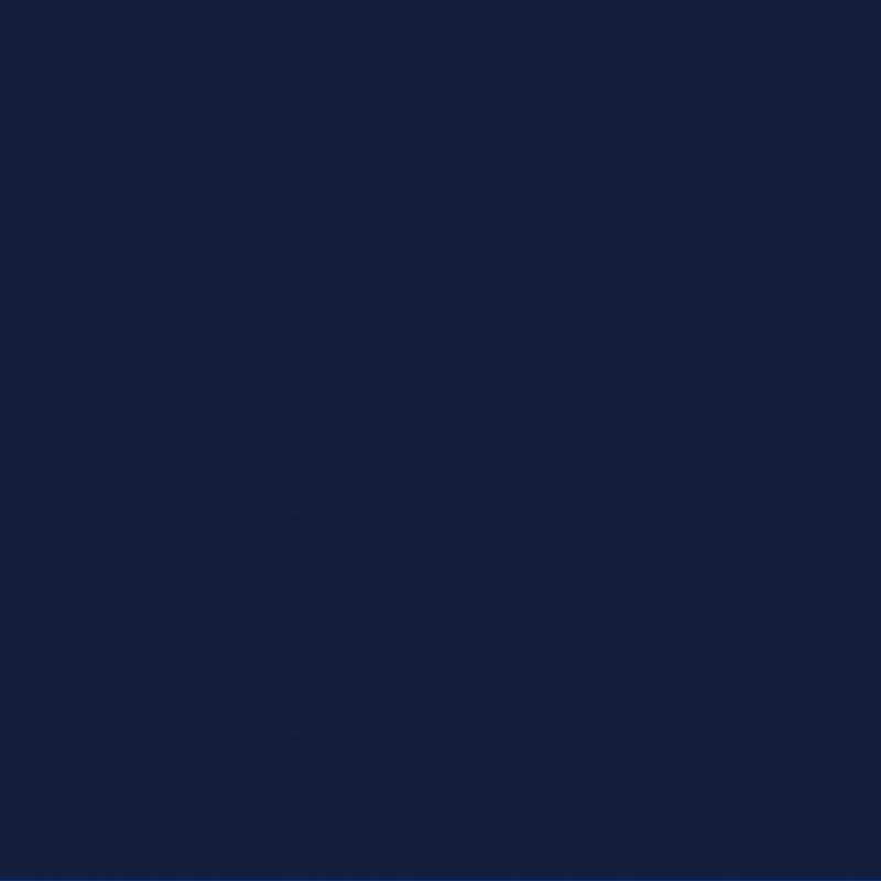 10 New Dark Blue Plain Backgrounds FULL HD 1080p For PC Desktop 2020 free download smothery damask lg navy blue wallpaper misstiina spoonflower navy 800x800