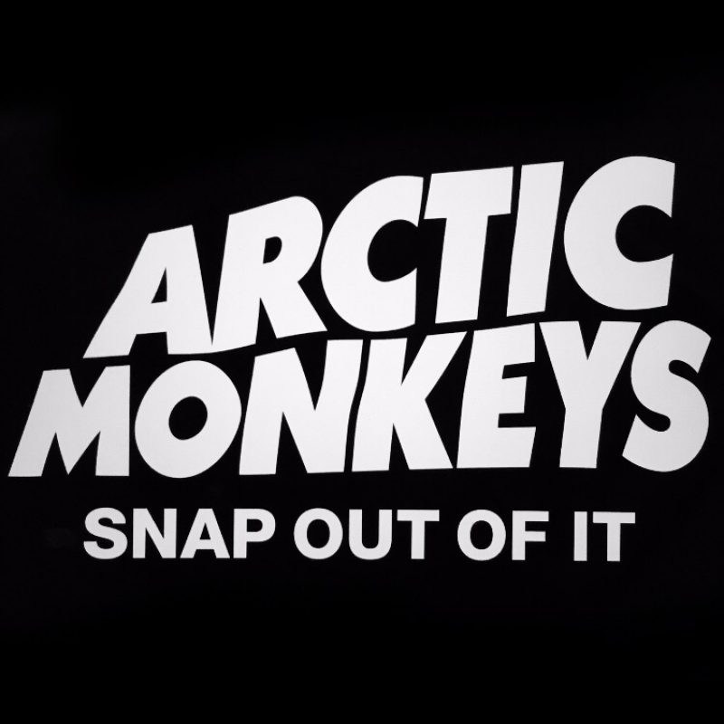 10 Top Arctic Monkeys Wallpaper Iphone FULL HD 1080p For PC Background 2021 free download snap out of it wallpaper arctic monkeys lockscreens pinterest 800x800