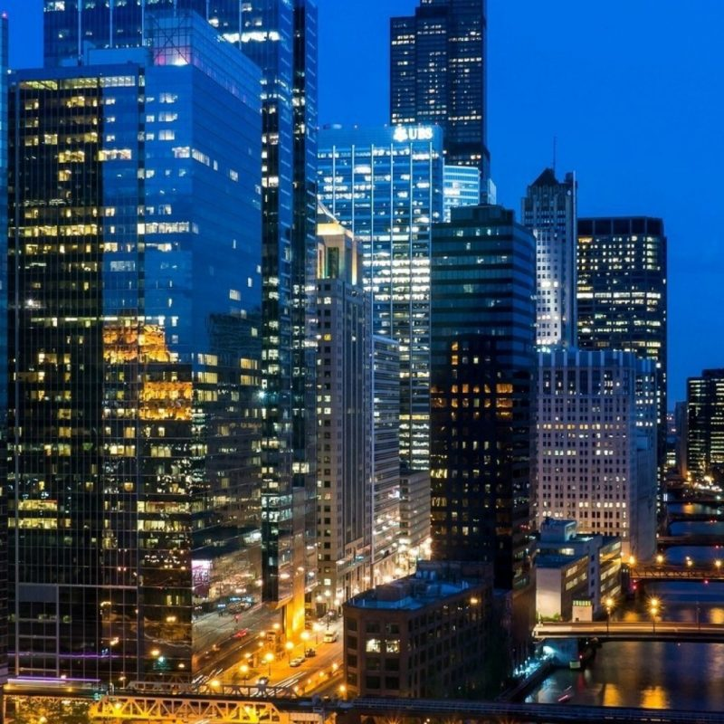 10 Most Popular Chicago Skyline Iphone Wallpaper FULL HD 1080p For PC Background 2018 free download snapchat willis tower in chicago 1080x1920 media file 800x800