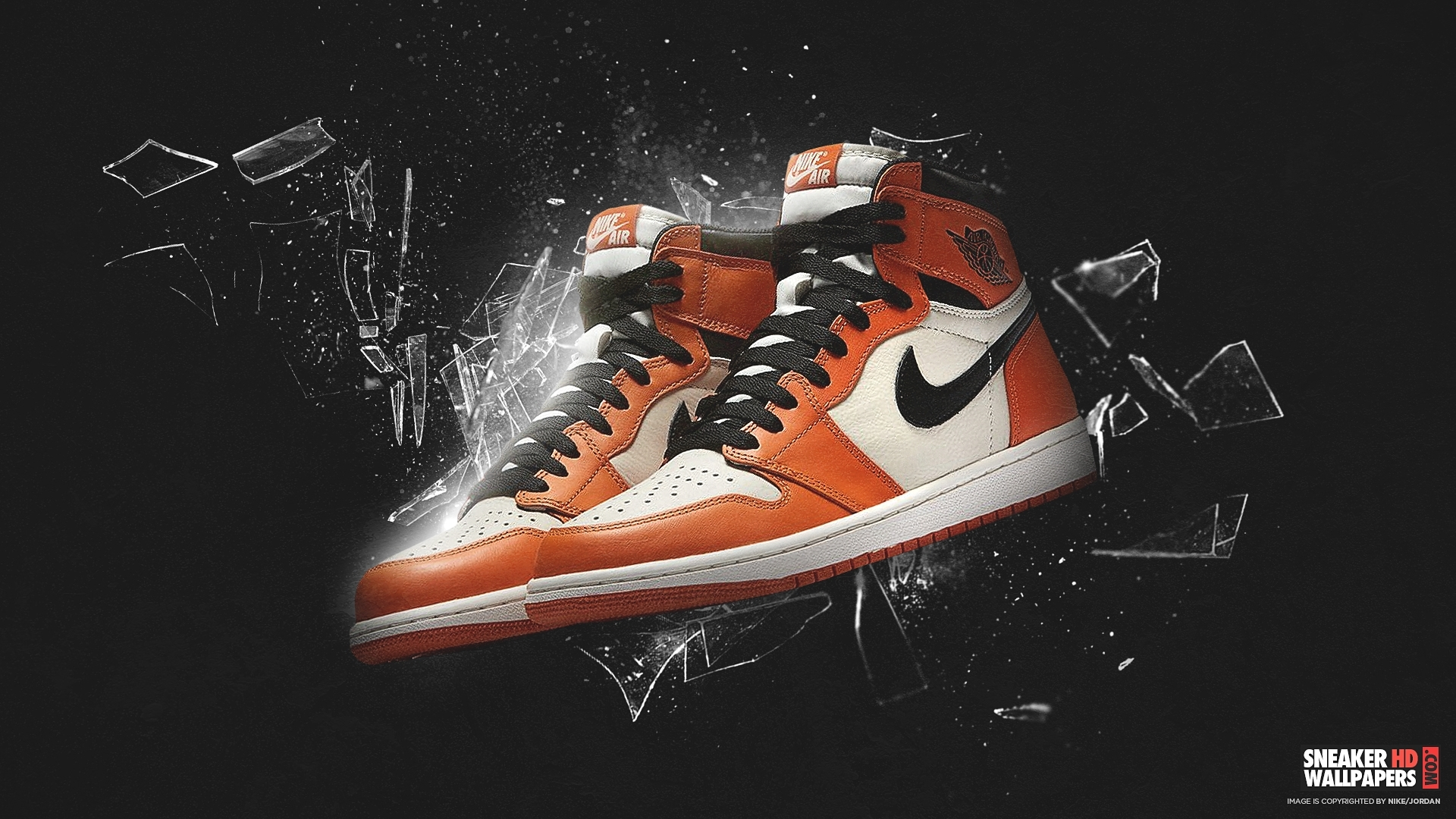 sneakerhdwallpapers – your favorite sneakers in hd and mobile
