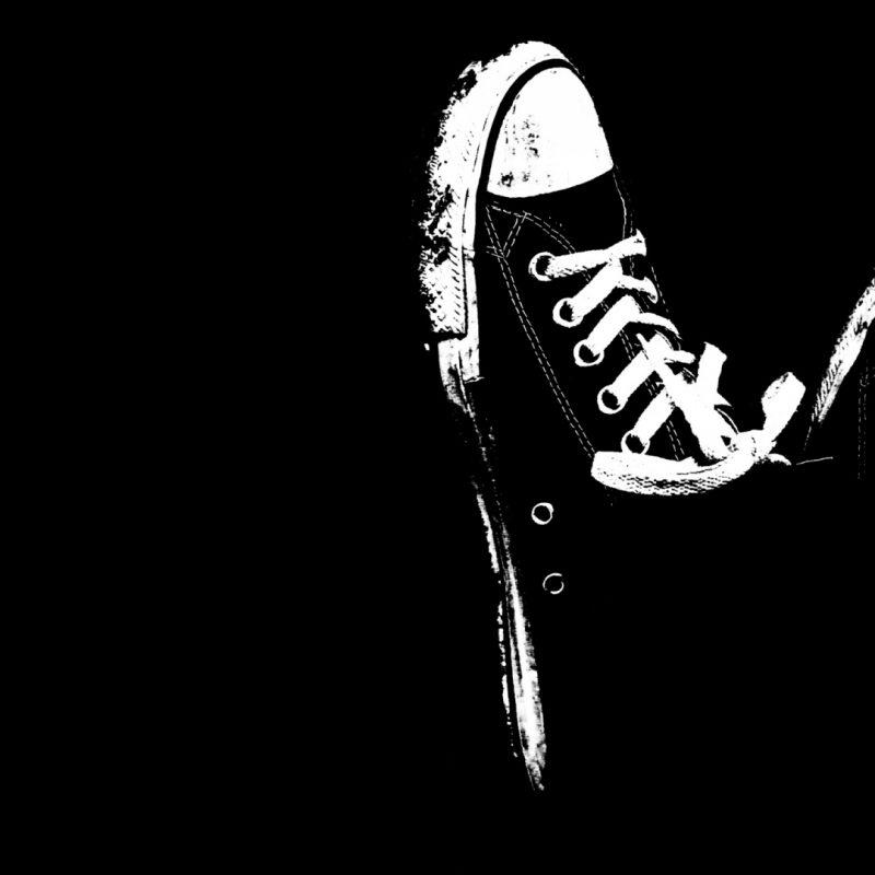 10 New Wallpaper 1920X1080 Full Hd Black FULL HD 1920×1080 For PC Desktop 2018 free download sneakers black and white e29da4 4k hd desktop wallpaper for 4k ultra hd 800x800