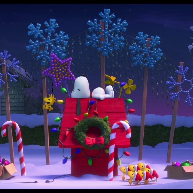 10 Top Snoopy Christmas Wallpaper Free FULL HD 1080p For PC Background 2020 free download snoopy christmas wallpaper for computer 56 images 800x800