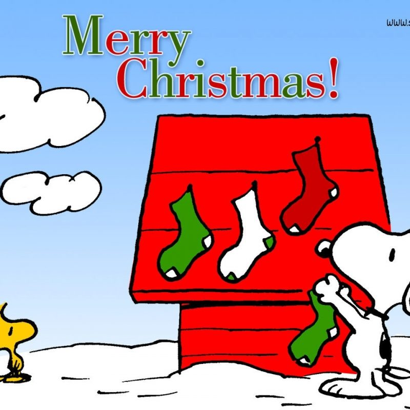 10 New Snoopy Merry Christmas Images FULL HD 1080p For PC Background 2018 free download snoopy merry christmas image quote pictures photos and images for 800x800
