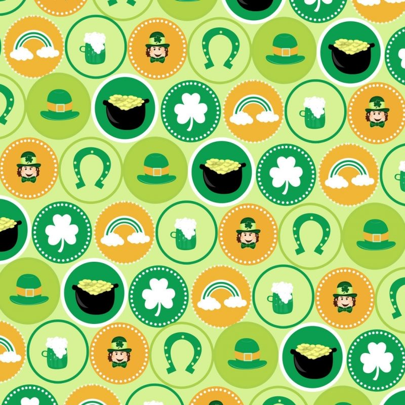 10 New St Patrick Day Backgrounds Desktop FULL HD 1080p For PC Background 2018 free download snoopy wallpaper st patricks day 43 images 2 800x800