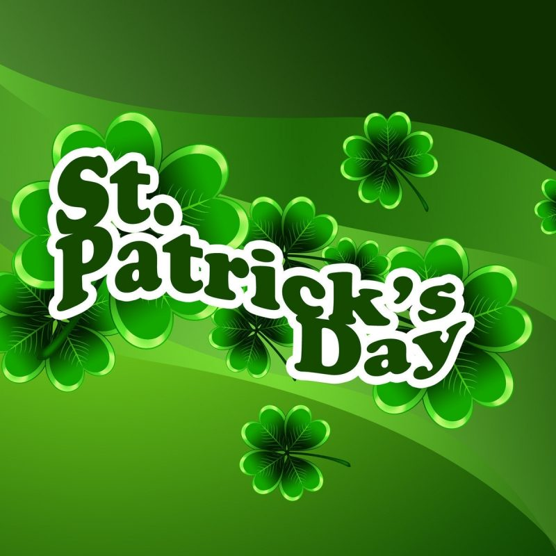 10 New Saint Patrick's Day Wallpaper FULL HD 1080p For PC Background 2018 free download snoopy wallpaper st patricks day 43 images 3 800x800